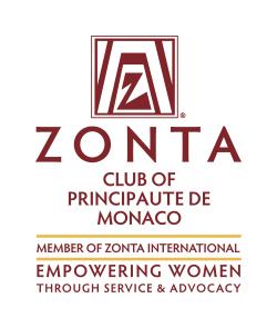 zonta-logo-verticale